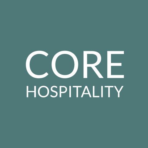 Hotel Dan i Kastrup har besluttet at rebrande til Best Western Plus pr. 1. oktober 2019. Hotellet drives af danske Core Hospitality.