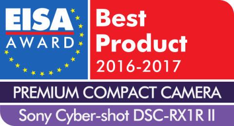 EUROPEAN_PREMIUM_COMPACT_CAMERA_2016-2017_-_Sony_RX1RII