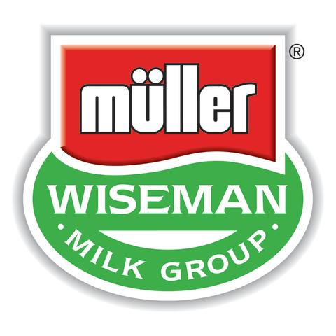 ​Müller Farm Gate Milk Price Hold Welcomed