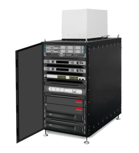 Micro Data Center