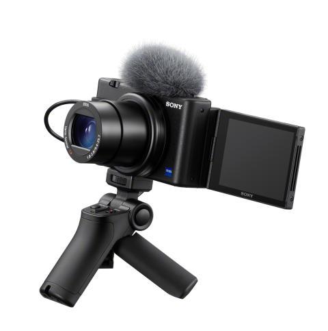 Sony ZV-1_SGR1_ON_Tripod_02-Mid