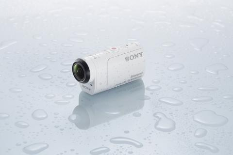 HDR-AZ1_von_Sony_13