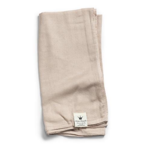 103210_cotton_muslin_blanket_powder-pink