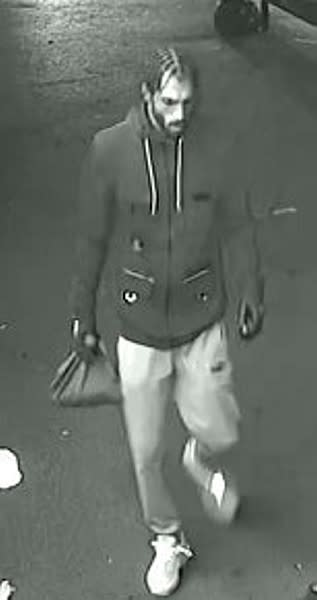 Image of man police wish to identify [1]