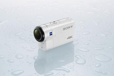 Sony_FDR-X3000R_15
