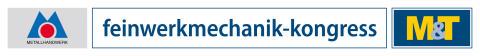 Feinwerkmechanik-Kongress Logo (jpg)