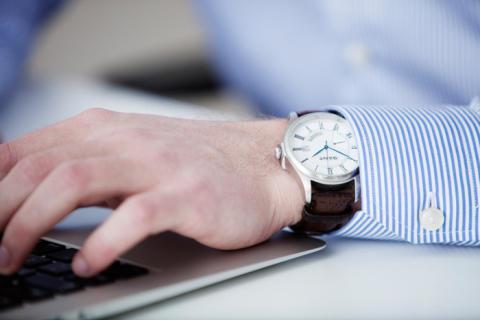 Visma lanserar ny inkassotjänst för småföretagen