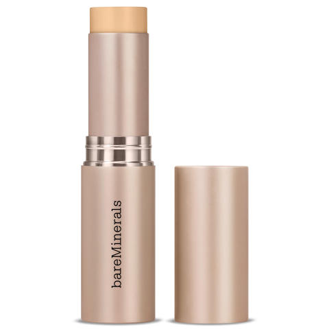 Complexion_Rescue_Hydrating_Foundation_Stick_SPF_25_Buttercream_03