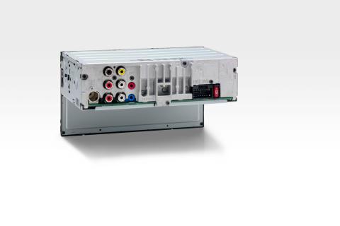 Autoradio XAV-15000 - 1
