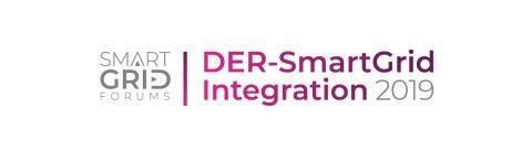 DER-SmartGrid Integration Forum