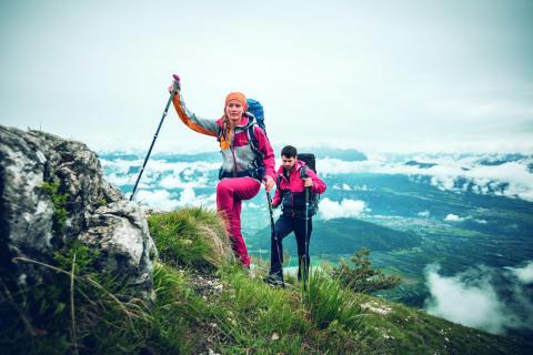 Maier_SS2020_Trekking