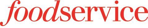 """Lesen Sie das Interview """"digestif"""" mit Andrea Belegante aus der Fachzeitschrift foodservice"""
