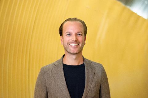 Svensk e-handel kraftigt uppvärderad: 267,9 miljarder kronor för 2018