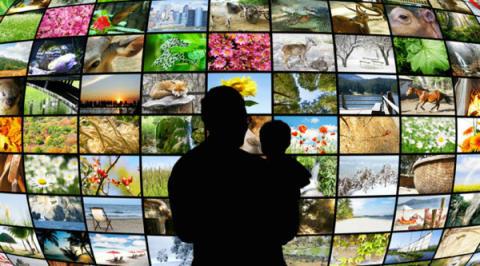 Italienische Mediaset startet drei HD-Sender auf HOTBIRD