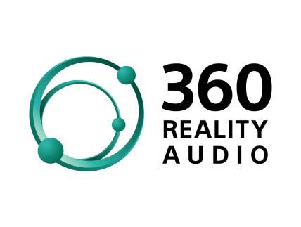 Sony Corporation, partnerzy z branży muzycznej i wybitni artyści ogłaszają nowy format muzyczny: 360 Reality Audio