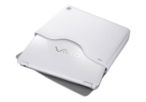 VGN-CS-Series_withCarryingCase_W