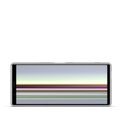 Xperia 5 Grey (1)