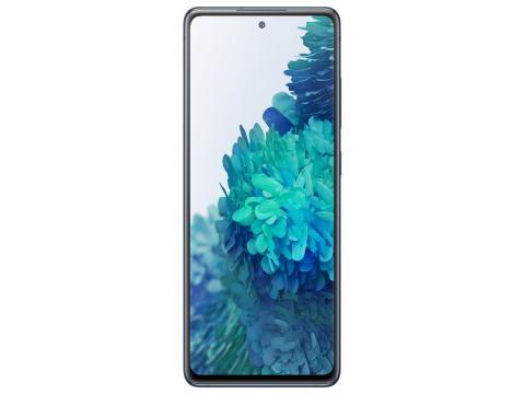 Samsung Galaxy S20 FE_14