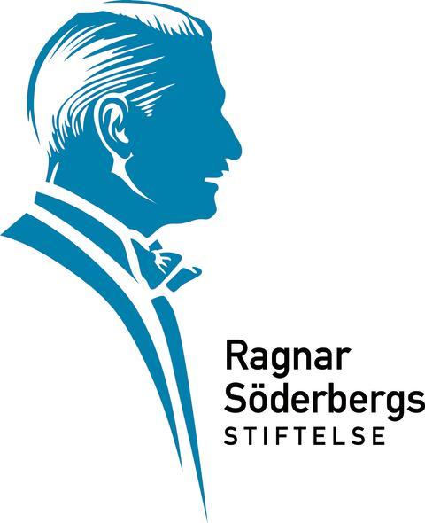 Ragnar Söderbergforskare i medicin 2018