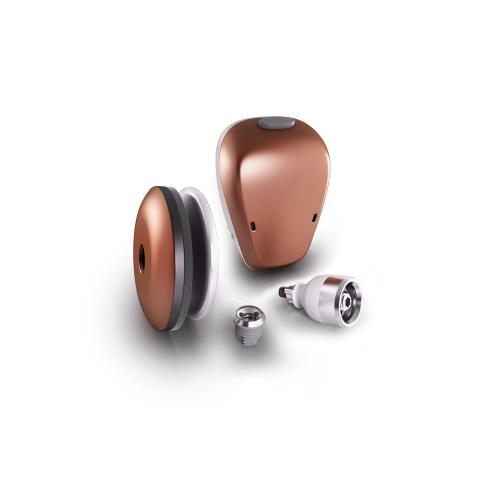 Cochlear™ Baha® 5 System