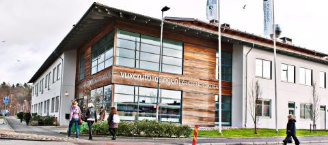 Ny omgång av prisbelönt utbildning på YHiM
