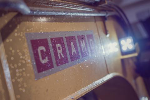 Pilotti käynnistyy: Huuto.net tuo ammattilaisten remonttityökalut tavallisen kuluttajan saataville yhteistyössä Cramon kanssa