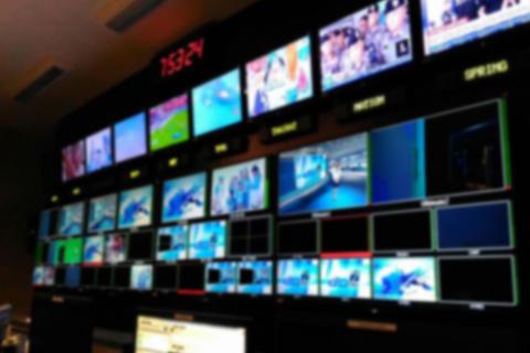 113° Oeste, una comunidad de video de referencia para las Américas