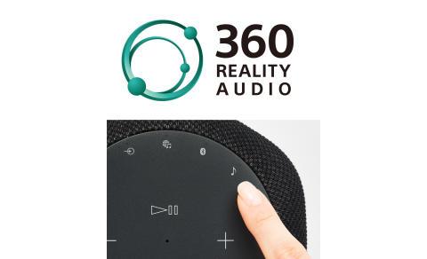 SRS-RA3000_Immersive_Audio_Enhancement_360RA_von_Sony