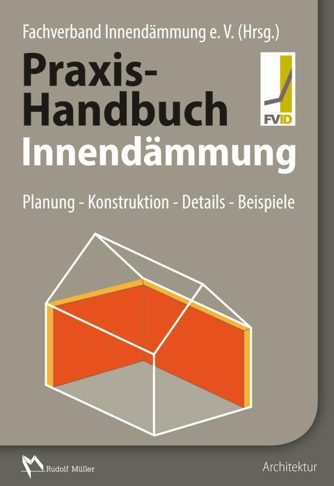 Praxis-Handbuch Innendämmung (2D tif)