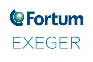 Fortum invests in breakthrough solar technology manufacturer Exeger