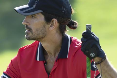 BOGNER_SS21_Golf_28