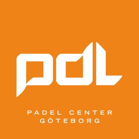 Nytt padel center i Göteborg