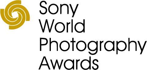 SONY WORLD PHOTOGRAPHY AWARDS 2022 LANÇAMENTO DA COMPETIÇÃO