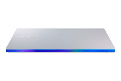 Galaxy Book Ion
