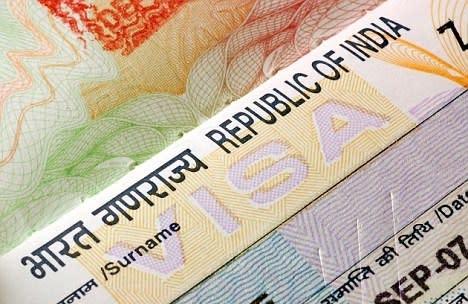 Det danske pas giver adgang til 157 lande