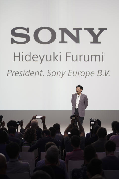 SONY_IFA_2019_PRESS_CONFERENCE_005