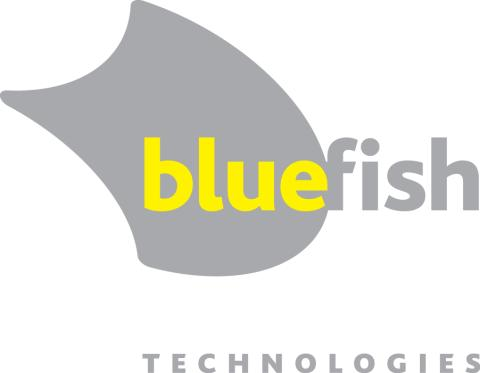 Telenor Connexion and Bluefish Technologies announce joint solution for safeguarding networks