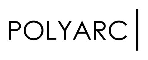 Polyarc Presses Play on Augmented Reality Game Development with $9 Million Series B Venture Round Led by Hiro Capital