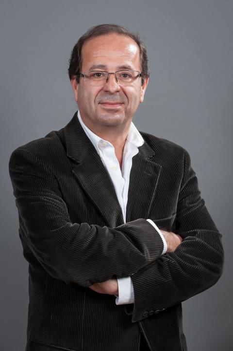 FernandoBastos_EAMA_05