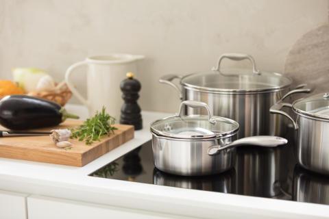 Pots_EGO-SET-CSS_in-kitchen_landscape-2