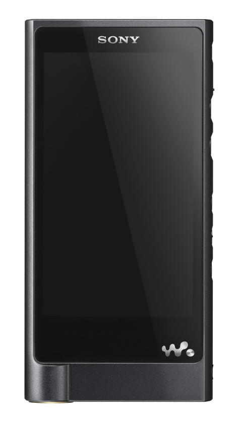 NW-ZX2 von Sony_02