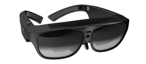 XMReality expands product offering with AR glasses from ODG