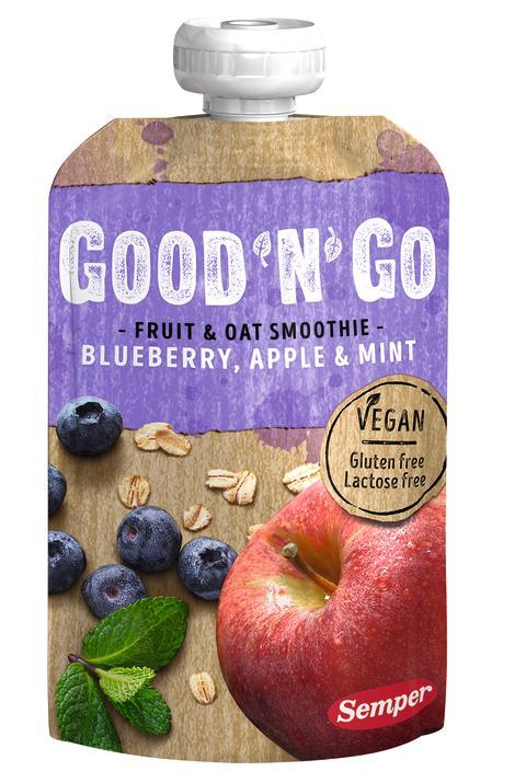 Good'n'Go Fruit & Oat Smoothie - Blueberry_1705x2500px_E_NR-12799
