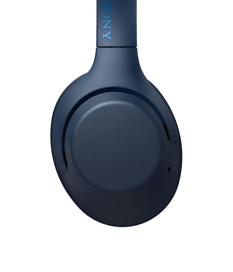 Sony_WH-XB900N_Blau_04