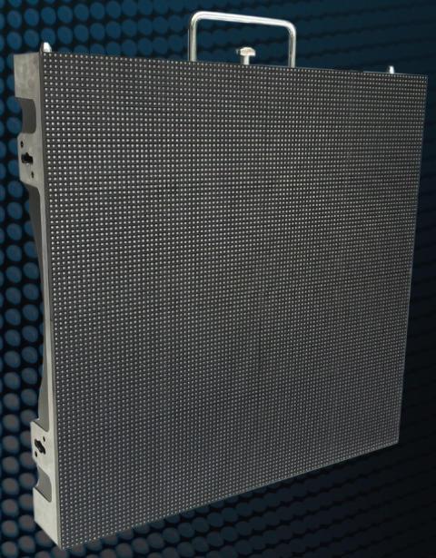 LEDCON 3,75mm Indoor-LED