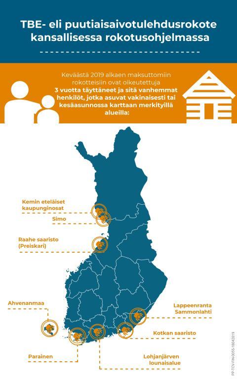 Web_infograafi_TBErokotusohjelma