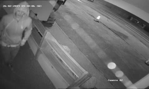 20190304-cctv-burglary-sayers-common-201902260159-best-res