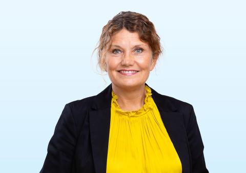 Colliers rekryterar Director till Affärsområdet Leasing i Göteborg