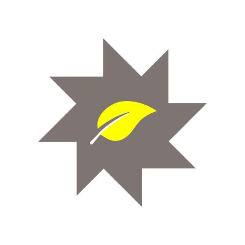 Tech Trailblazers Sustainable IT category logo