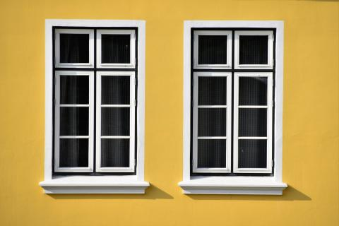 Sådan vælger du de helt rigtige vinduer til dit hjem